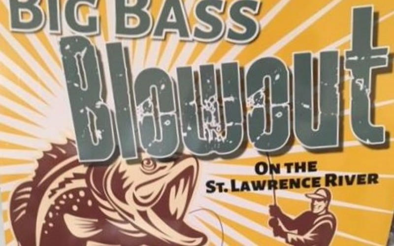 2019-big-bass-blowout-flyer-e1553908018913