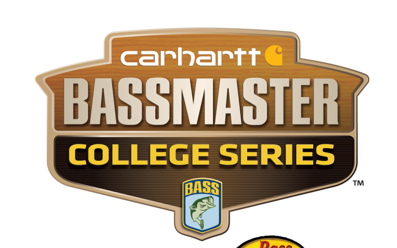collegeseries_carhartt_bps_