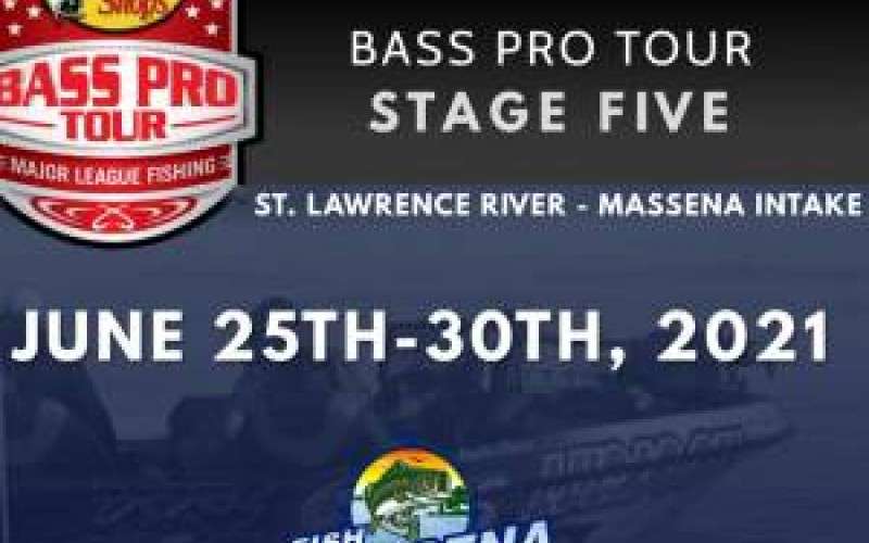 2021-bass-pro-tour-stage-five-300x300