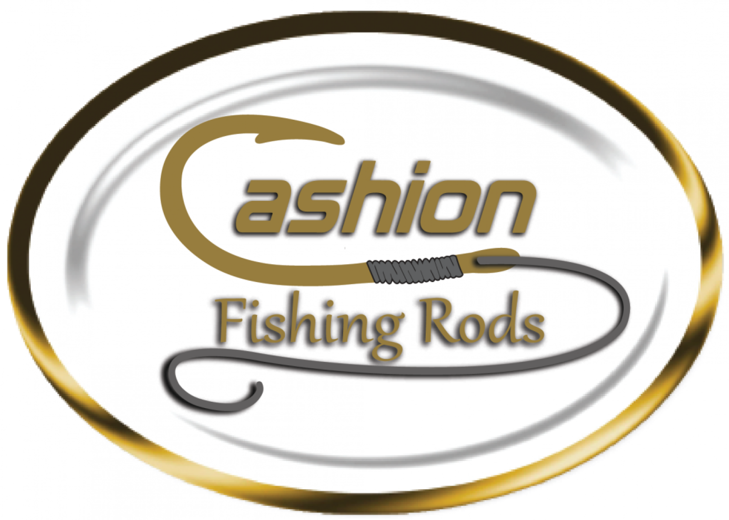 cashion-rods-logo-1024x730