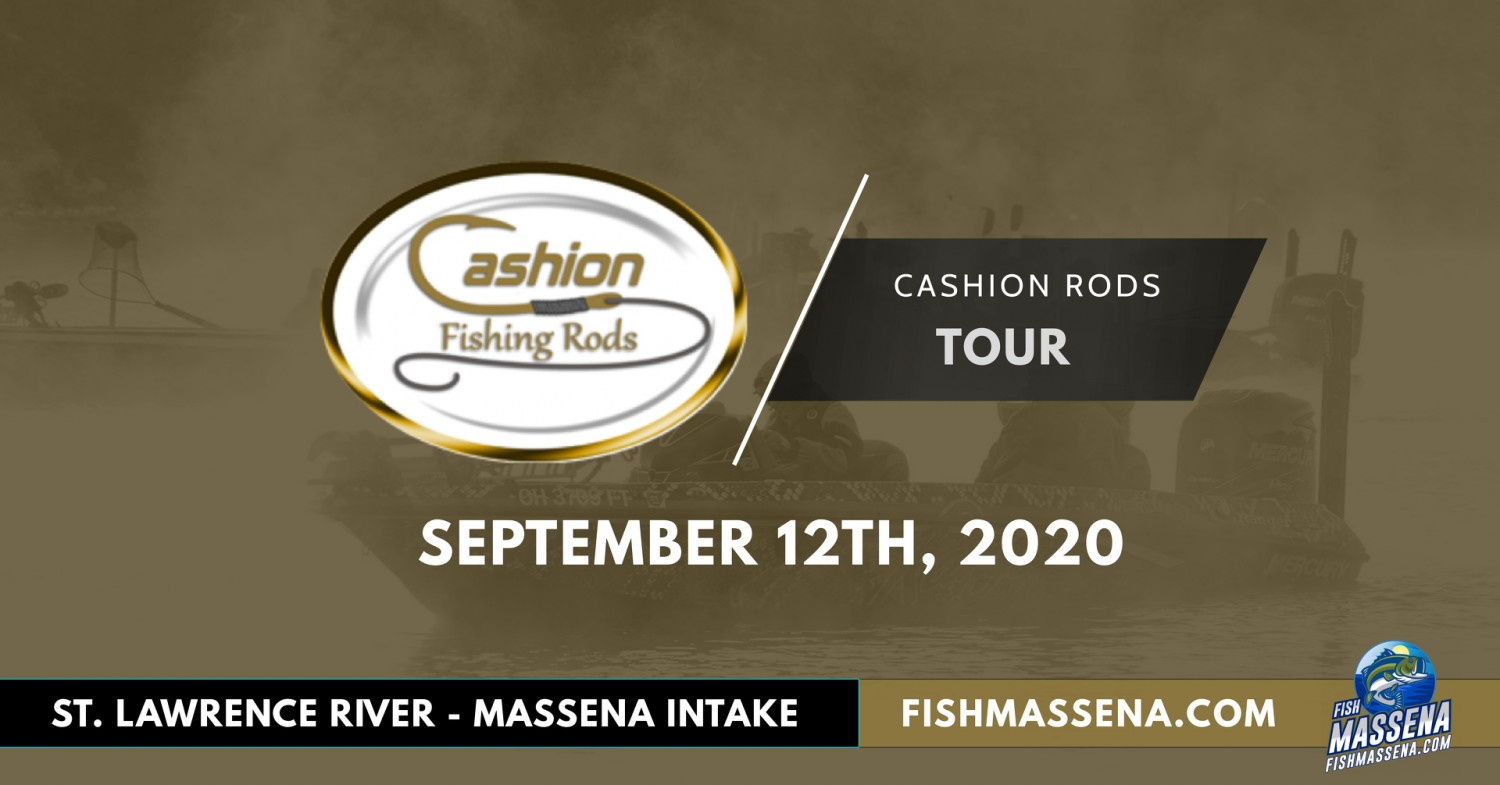cashion-rods-tour-1-1591138648