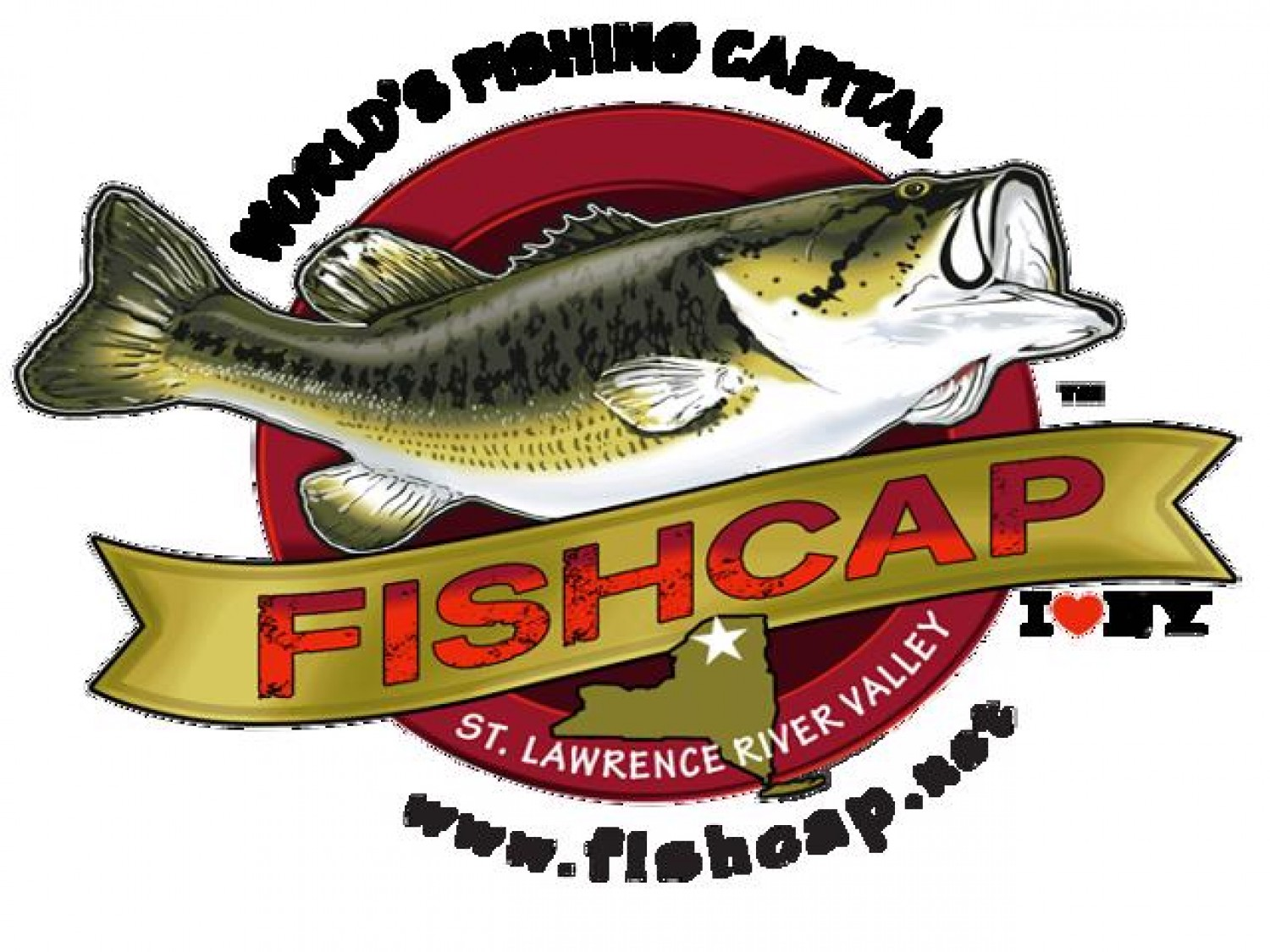 fishcap_logo-640x480