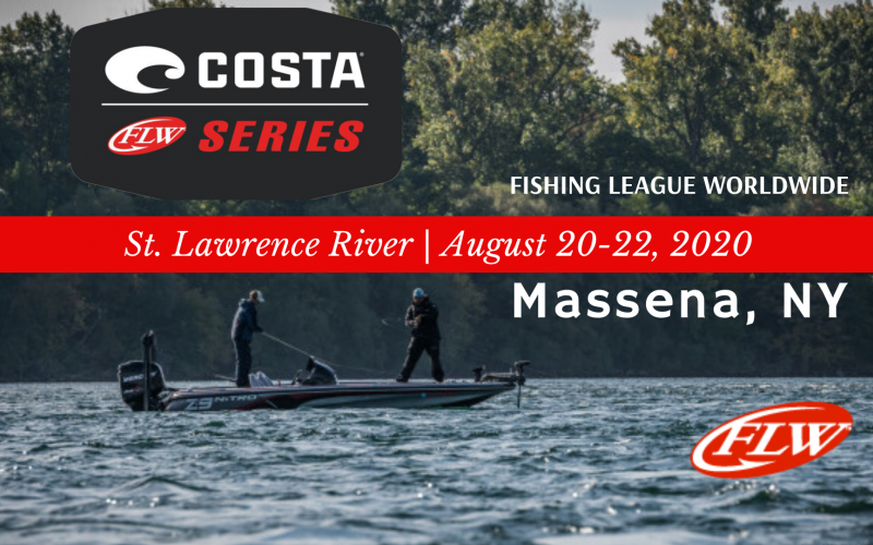 flw-costa--fishing-league-worldwide