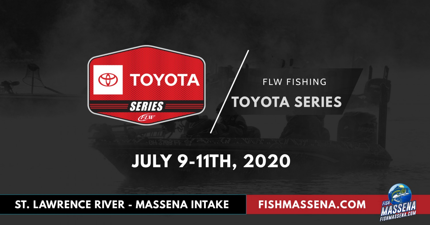 flw-fishing-toyota-series-2020-st-lawrence-river-3-1591139130