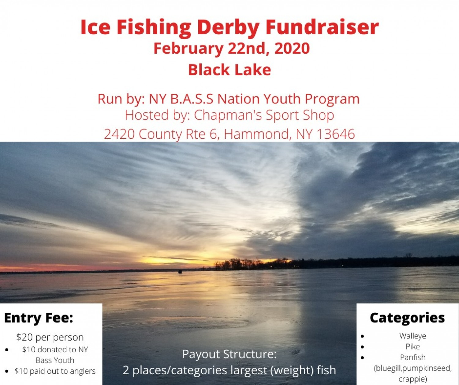 jr-bass-youth-program-ice-derby-1579801007