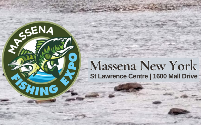 massena-fishing-expo-banner-1574362976