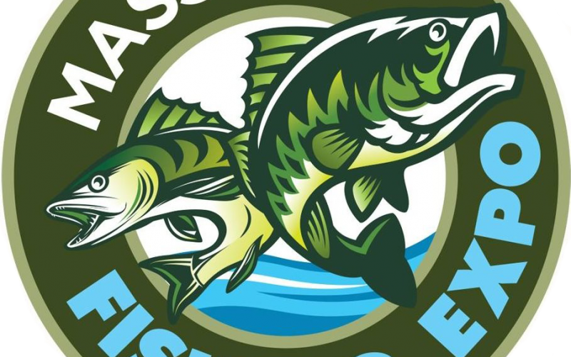 massena-fishing-expo-logo-1574361154