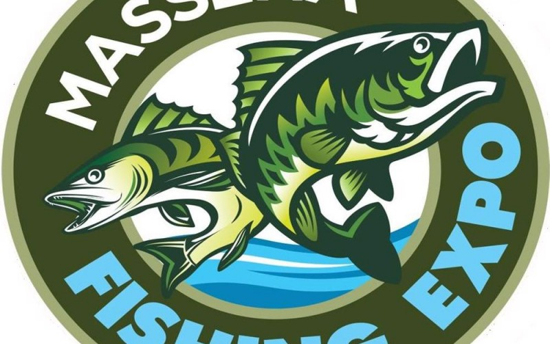 massena-fishing-expo-logo-1800x900-1574361009