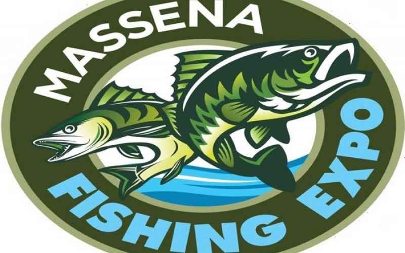 massena-fishing-expo-logo-800x500-1574361053