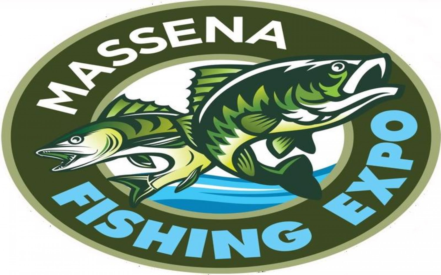 massena-fishing-expo-logo-800x500
