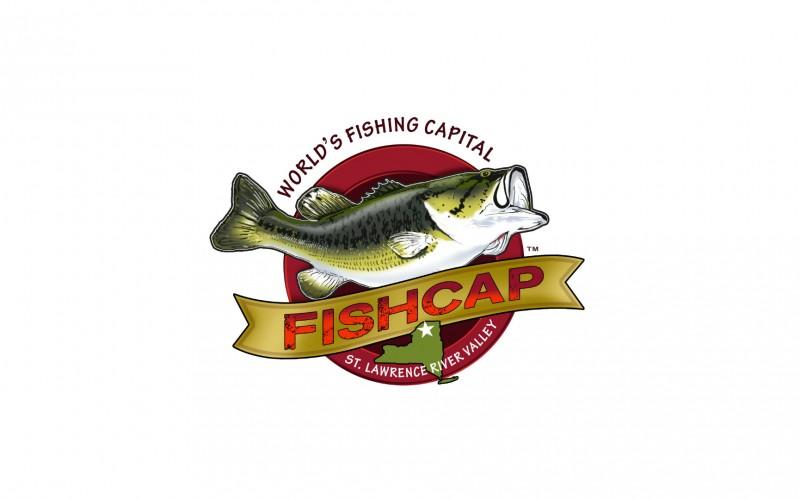 Smallmouth Bass | FISHCAP: World's Fishing Capital